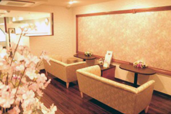 サクラコマチ(Relaxation & Esthe Sakura komachi)の画像2