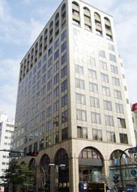 川崎駅前エステサロンsakurakomachiの店舗外観画像